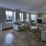 52 East 72nd Street, luxury condo upper east side