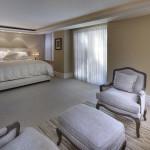 52 East 72nd Street - bedroom