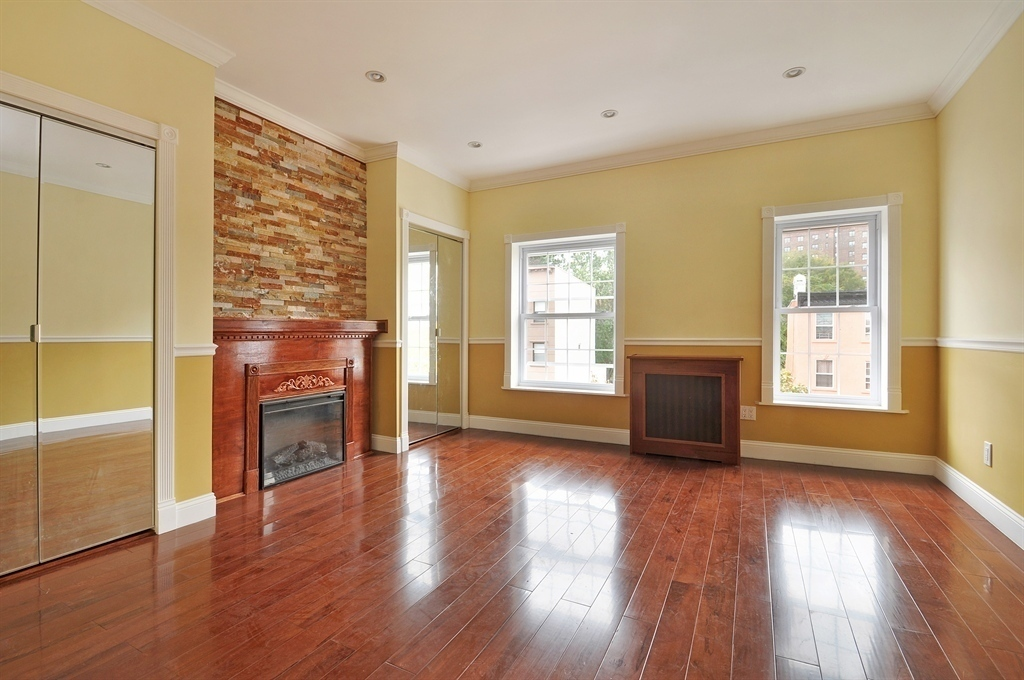 69 Adelphi Street, Townhouse, NYC Real Estate for Sale, Price Chop, Fort Greene
