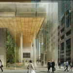 SL Green, KPF, Kohn Pedersen & Fox, 1 Vanderbilt, Grand Central, GCT, Midtown Rezoning