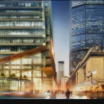 One Vanderbilt Avenue _KPF SL Greene (15)