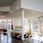 Sycamore Creek House, Japanese palace architecture, Stamberg Aferiat