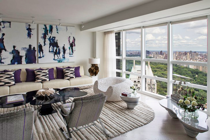 nyc apartments a better investment than gold says expert 6sqft. Black Bedroom Furniture Sets. Home Design Ideas