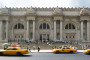 Get Free Access to 33 Museums with the New NYC Municipal ID