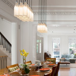 Brooklyn Heights Gothic Revival, 1000 Architects, brooklyn heights townhouse