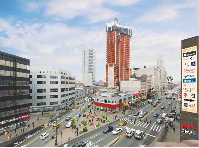"<a href=""http://www.6sqft.com/wp-content/uploads/2014/12/1-Flatbush-Avenue-Map-sm.jpg""><img src=""http://www.6sqft.com/wp-content/uploads/2014/12/1-Flatbush-Avenue-Map-sm-1024x595.jpg"" alt=""Downtown Brooklyn, Fulton Street, Fulton Mall, Brooklyn Rentals, GHWA, Goldstein Hill & West"" width=""1024"" height=""595"" class=""alignnone size-large wp-image-30247"" /></a>"