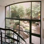 1100 Architect West Village Townhouse