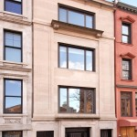 1145 Park Avenue, Emery Roth, Carnegie Hill Historic District, The Brick Church