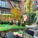 156 west 13th street, Steven Harris, Candida Smith