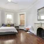 243 East 17th Street, Noelle Beck, Eric Petterson, Stuyvesant Square Park