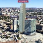 Long Island City, Queens, Goldstein Hill & West, Court Square, Queens Plaza, Queensboro, 59th Street, LIC, Sunnyside Railyard, Astoria, skyscrapers, high-rise, nyc development
