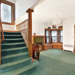 459 East 19th Street, Victorian Ditmas Park, build your dream home