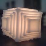 Andrej Urem, AU Collection, eco-candles, architectural candles