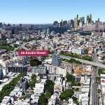 66 Ainslie Street, Aufgang Architects, East Williamsburg, Slate Property