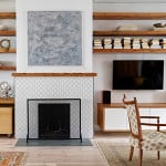 greenpoint townhouse, renovation greenpoint, WeDesign WeBuild