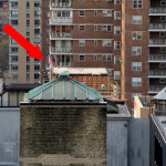 Seymour, condominium, new york condos, traditional architecture, pre war, Goldstein Hill & West, Naftali