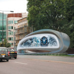 JCDecaux-Advertising-Sculpture-by-Zaha-Hadid-Architects