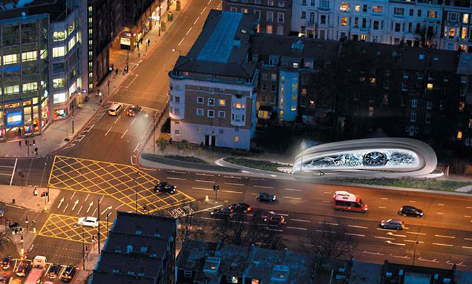JCDecaux-Advertising-Sculpture-by-Zaha-Hadid-Architects-3