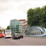 JCDecaux-Advertising-Sculpture-by-Zaha-Hadid-Architects-4