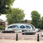 JCDecaux-Advertising-Sculpture-by-Zaha-Hadid-Architects-5