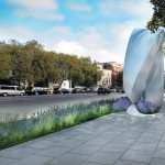 JCDecaux-Advertising-Sculpture-by-Zaha-Hadid-Architects-6