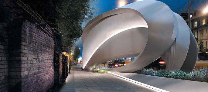 JCDecaux-Advertising-Sculpture-by-Zaha-Hadid-Architects-77