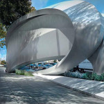 JCDecaux-Advertising-Sculpture-by-Zaha-Hadid-Architects-9