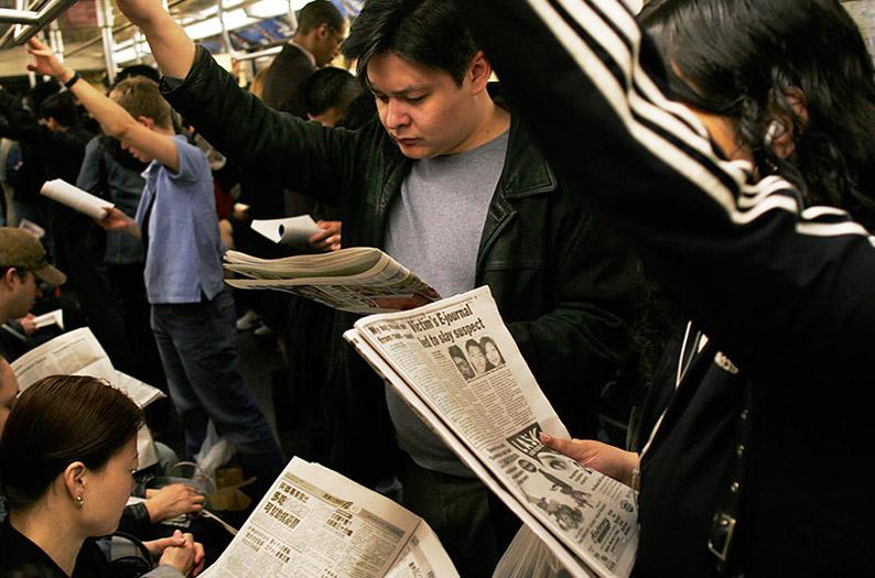 NYC Subway Still Runs on 1930s Technology, NYC Subway history, subway technology, nyc subway updates,metropolitan transit authority, MTA's five-year capital program