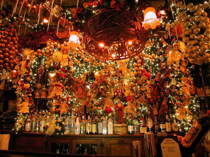 1000 Images About Christmas On Pinterest Coastal