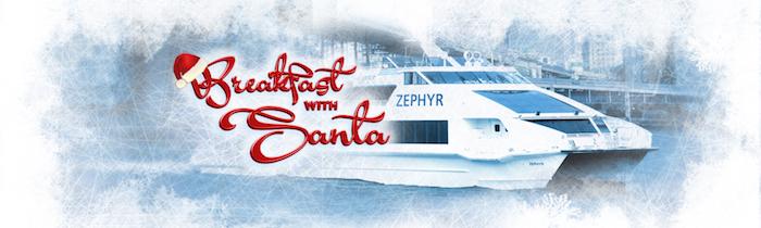 santa, cruise, holiday, zephyr