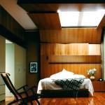 polanco loft hs2 architecture