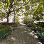 gramercy-park-google-street-view-2