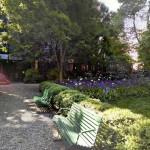 gramercy-park-google-street-view-4