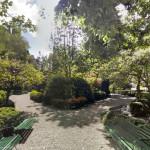gramercy-park-google-street-view-5