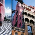palazzo chupi, thomas hut, jane sachs, hutsachs architecture, hs2 architecture, west village architects