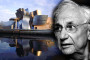 Unleash Gehry: Give Frank the East River and Churn the Lower Manhattan Pot