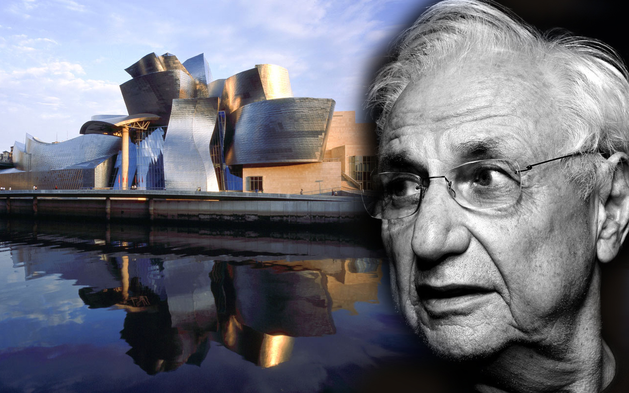 unleash gehry give frank the east river and churn the lower manhattan pot 6sqft. Black Bedroom Furniture Sets. Home Design Ideas