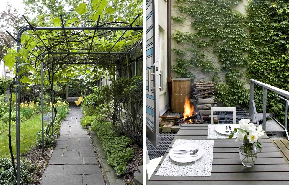 001-row-house-delson-sherman-architects