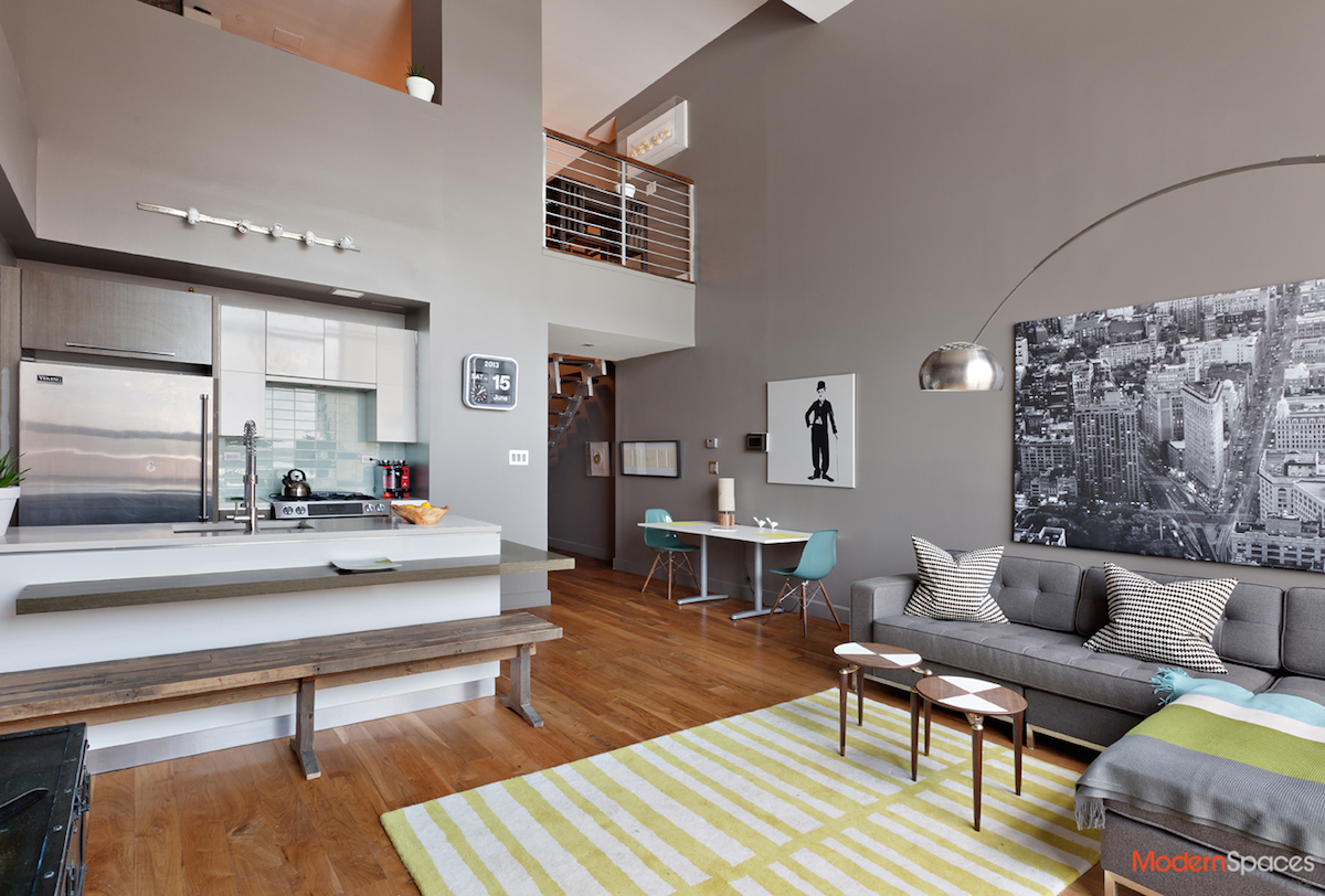 Lic Luxury Apartments 2015 By Aisha Carter In Cool Listings Interiors Long Island City