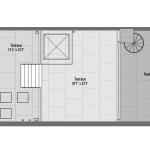 325 Degraw Street, smart home, The Light House Cobble Hill