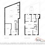 474 Sterling Place, European farmhouse, modern loft