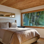 Altius Architecture, Modern boathouse, Lake Joseph Boathouse, Canadian Muskoka Lake boathouses, lake life,