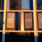 HFZ Capital, Thomas Juul-Hansen, One57, High Line, West Chelsea condos, Manhattan West SIde, Carlyle Group