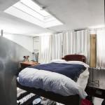 David Ling Live/Work Loft
