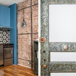 The New Design Project, Upper East Side apartment