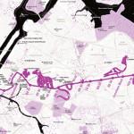 Safari 7 urban ecosytem map.