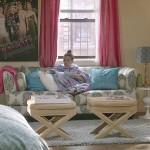 Shoshanna Shapiro, HBO Girls, Zosia Mamet