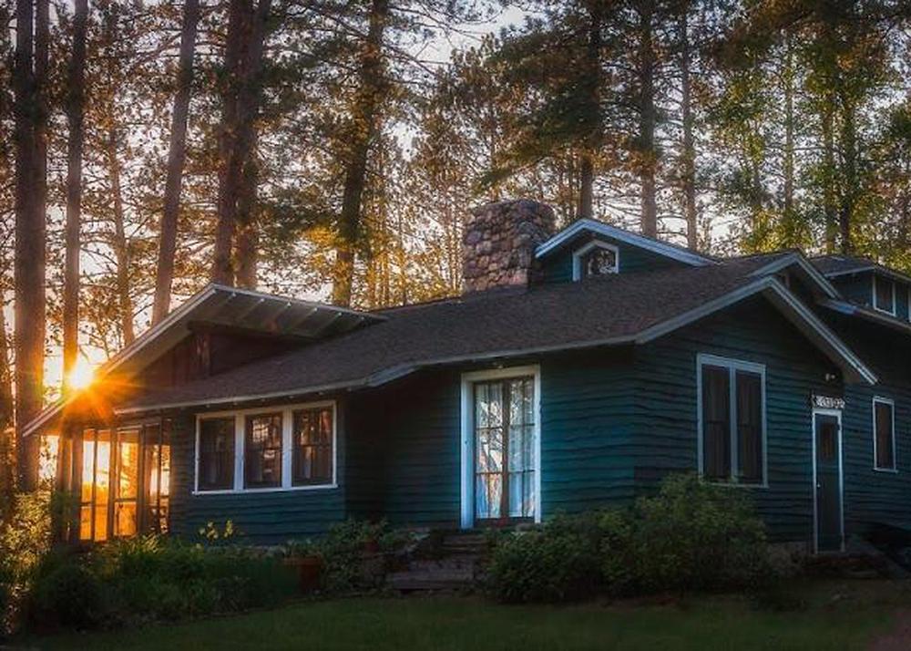 White Pine Camp, dreamy woodland retreat, President Calvin Coolidge, Find Everything Historic, Osgood Pond, Japanese tea house, stone fireplaces, Gilded Age, Adirondacks