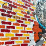 bushwick graffiti artists 2