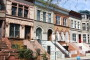 Get 'Em While They're Cheap: A Look at Crown Heights Real Estate Past and Present